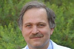 Wilfried Lang ist Leiter der Neurologie im Krankenhaus der Barmherzigen Brüder in Wien.