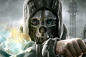 """Dishonored: Die Maske des Zorns"""