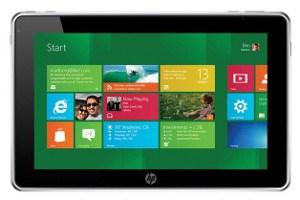Windows-RT-Tablets sollen Microsoft einen neuen Markt eröffnen - so zumindest die Hoffnung des Herstellers.