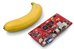 Der Via APC 8750 macht dem Raspberry Pi Konkurrenz.