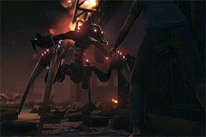 """XCOM: Enemy Unknown"" lockt Strategiespieler"
