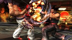 """1999 erschien das erste """"Tekken Tag Tournament"""". Seither ist viel passiert."""