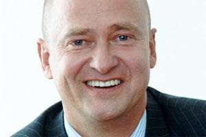 ... Citec-Mitbegründer Andreas Ruthensteiner.