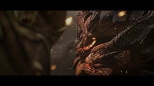"""""""Diablo 3"""" (Activision-Blizzard) ist für Windows und Mac erschienen."""
