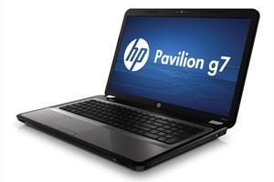 Pavilion g7
