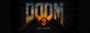"""""""Doom 3"""" ist zurück."""