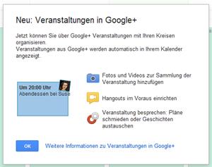 Dieser Layer tauchte bei einigen Usern des Google Kalenders auf.