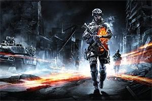 """""""Battlefield Premium"""""""