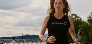"""""""Je länger ein Rennen dauert, umso kleiner wird der Unterschied zwischen Mann und Frau"""""""