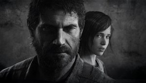 """The Last of US"""