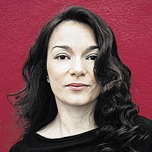 """Ana Tajder, geb. 1974 in Zagreb, studierte Wirtschaft in Wien. Nach Jobs in der Diplomatie und Werbung ist sie als freie Autorin und Journalistin tätig. Zuletzt erschien: """"Titoland"""" (2012, Czernin). Österreichisches Staatsstipendium für Literatur 2010/11."""