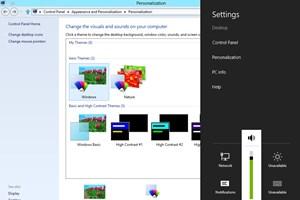 Mit Windows 8 will Microsoft das neue Metro-Interface in den Vordergrund stellen, die Pläne nur die Entwicklung entsprechender Apps kostenfrei zu machen, zieht man nun aber wieder zurück.