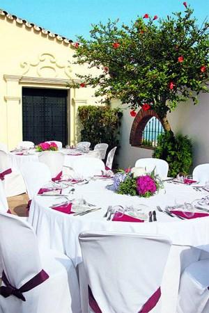 Gourmetfestival 17. bis 24. JuniInformationen: www.aldiana.de