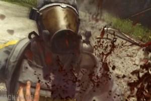 """Szene aus """"Far Cry 3"""": Der Shooter nimmt sich kein Blatt vor den Mund, zielt laut den Entwicklern aber auch klar auf ein erwachsenes Publikum ab."""
