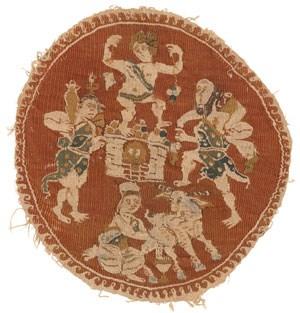 Die Schaustücke im Papyrusmuseum sind am 21. Juni zwischen 18 und 21 Uhr bei freiem Eintritt zu sehen.