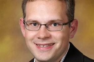Markus Zsivkovits (35) ist Ernährungswissenschaftler am Institut für Lebensmittelsicherheit der Ages in Wien