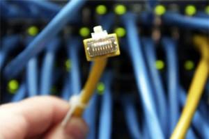Was passiert bei einem Totalausfall des Internets? Darauf will sich Österreich vorbereiten.