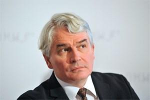 """""""Es muss zu einem Schluss dieser Debatte kommen, es kann nicht sein, dass die Auseinandersetzungen über Studienbeiträge zu einem derart dominierenden Thema der österreichischen Hochschulpolitik wird."""""""