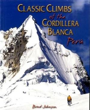 Führer für die Cordillera Blanca:Brad Johnson: Classic Climbs of the Cordillera Blanca PeruAusgewählte und gut beschriebene Touren. Das aktuellste Guidebook für diese Region mit guten Hinweisen nicht nur zu den Bergen, sondern für die gesamte Reiseplanung. Beim den Touren Beschreibungen sollten aber zwei Punkte beachtet werden: (1.) Die Bedingungen in der Cordillera Blanca verändern sich rasant von Jahr zu Jahr. (2.) Das faszinierende und doch auch gefährliche an so einer Reise ist, dass die Berge nicht so erschlossen sind wie in den Alpen. Das gilt auch für die Führerliteratur.Taschenbuch: 202 Seiten, Englisch, Western Reflections Publishing Co