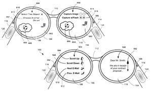 Die dem Patentschreiben beigefügte Zeichnung