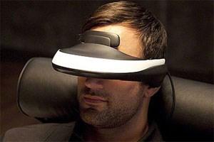 Virtual Reality wird ein teurer Spaß bleiben.