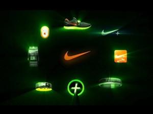 Titanium-Grand-Prix-Gewinner: Nike+ Fuelband - >>> mehr zur Kampagne