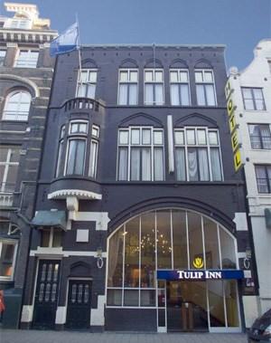 im hausboot in amsterdam holland urlaub. Black Bedroom Furniture Sets. Home Design Ideas
