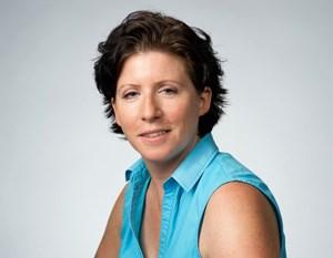 Helene Fritzsche ist neuer Digital Consultant bei vi knallgrau.