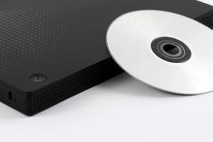 Festplatten werden nicht nur für den Konsum urheberrechtlich geschützter Werke genutzt. Das spricht gegen eine Abgabe.