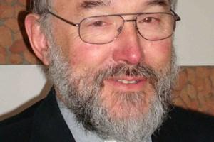 Peter Meidinger geht als Dechant und bleibt Pfarrer in Piesting und Dreistätten.
