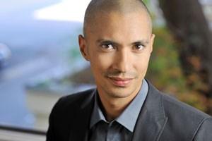 """Patricio Hetfleisch ist seit Jänner 2008 Chefredakteur der """"Tiroler Tageszeitung Online"""", davor war er  seit 1998 Printjournalist in der Moser Holding."""