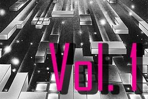 GameStandard Soundtrack Vol. 1
