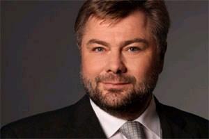 Karl Friedl ist Geschäftsführer des Beratungsunternehmens M.O.O.CON. Seit 2011 ist er Vizepräsident der Österreichischen Gesellschaft für Nachhaltige Immobilien (ÖGNI).