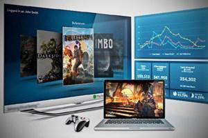 Cloud-Gaming könnte PlayStation-Games auf alle Plattformen bringen.