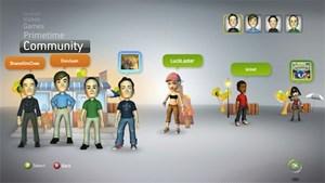 """Cloud als """"Schlüsselkomponente"""" der Xbox-Strategie"""