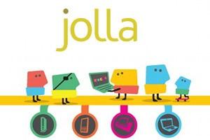 Zweiter Frühling für MeeGo unter einem neuen Dach? Jolla will dort anknüpfen wo Nokia aufgegeben hat.