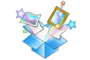 Dropbox erhöht Speicher bei Premium-Accounts.