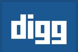 Digg: 2004 gestartet, später 160 Millionen US-Dollar wert und im Juli 2012 verkauft