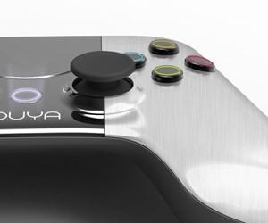 Der Controller erinnert an die Gamepads für PlayStation und Xbox