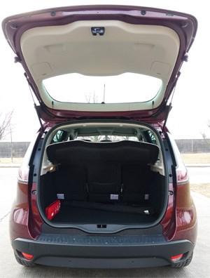 LinkRenaultServiceRenault GebrauchtwagenGratis Gebrauchtwagen inserieren auf derStandard.at/AutoMobil