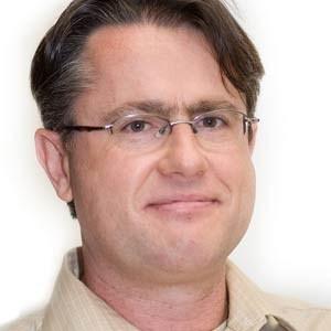 Helmut Kubista vom Zentrum für Physiologie und Pharmakologie der Medizinischen Universität Wien forscht mit Tiergiften.