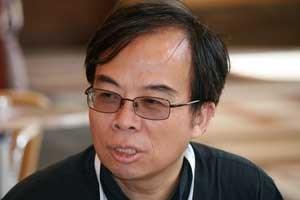 """Chinesischer Amerikaexperte Huang Ping: Wenn China ein bestimmtes Produkt nicht in die USA exportiert …"""""""