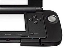 Circle Pad Pro wird es bald auch für den 3DS XL geben.