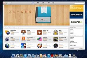Ein russischer Entwickler hat eine Möglichkeit gefunden, wie kostenpflichtige Inhalte aus Mac Apps nachgeladen werden können.