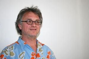 """""""Immer, wenn man Bedenken hat, es einem Kollegen zu erzählen, sollte man stutzig werden"""", sagt Christian Manquet."""