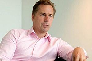 Staaten hätten nur wenig Anreiz, Banken zu zerschlagen, meint Bernd Scherer.