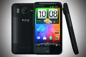 Das HTC Desire HD bekommt doch kein Update auf Android 4.0, User sind verärgert.