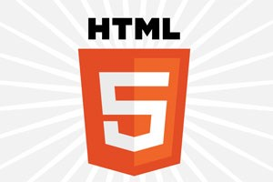 Die Arbeitsgruppen WHATWG und W3G gehen bei der Standardisierung von HTML5 fortan getrennte Wege.