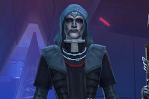 SW:TOR: EA will Spieler mit Free2Play locken.