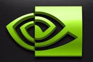 Nvidia reagierte laut Airlie nicht auf Exploit-Zuspielung.